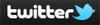 Logoen til Twitter